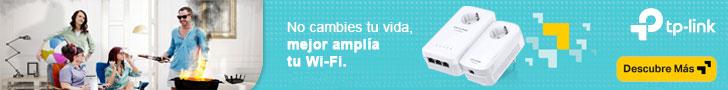 Banner MR Micro Antec FEB
