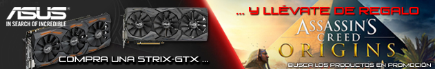 Banner Asus Assasin MR Micro