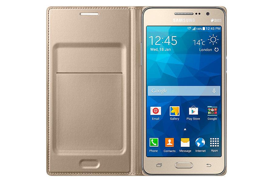 Samsung ef wg530bfegww funda para tel fono m vil mr - Fundas de telefonos moviles ...