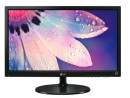 foto de LG 27MP38VQ 27 Full HD LED Negro pantalla para PC