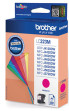 Brother LC-223MBP Magenta cartucho de tinta