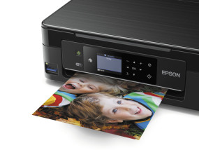 foto de Epson Expression Home XP-442
