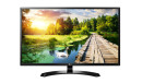 foto de LG 32MP58HQ-P 31.5 Full HD LED Plana Negro pantalla para PC LED display