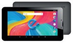 foto de eSTAR Go! 8GB 3G Negro tablet
