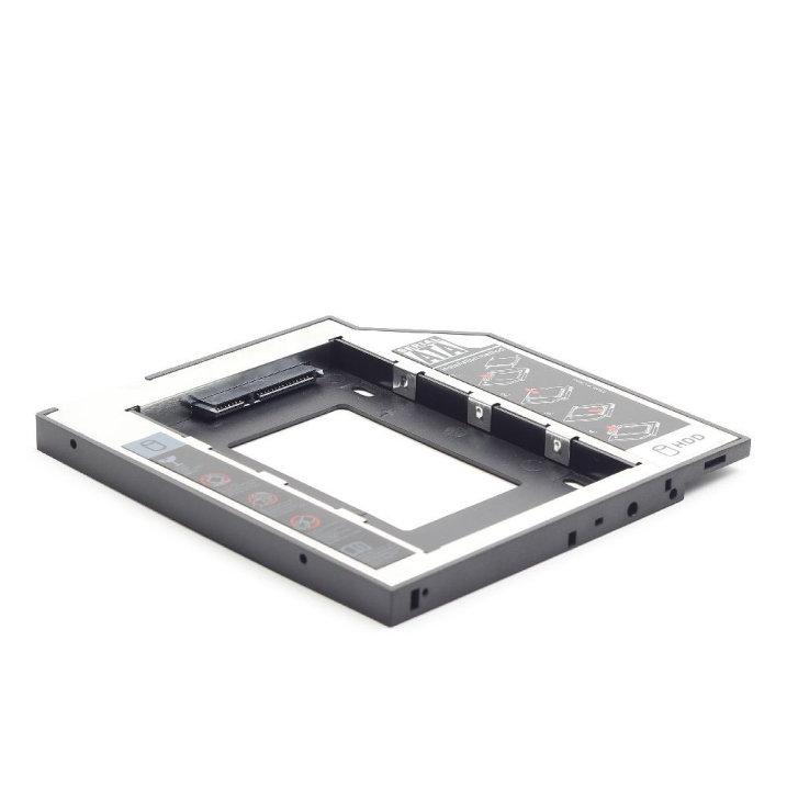 Gembird mf 95 02 interno sata tarjeta y adaptador de for Interno 95
