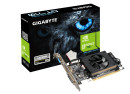 foto de Gigabyte GeForce GT 710 GeForce GT 710 1GB GDDR3