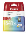 foto de TINTA CANON CL541XL COLOR
