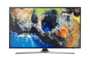 foto de Samsung UE49MU6105K 49 4K Ultra HD Smart TV Wifi LED TV