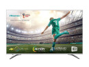 foto de Hisense H55A6500 TV 139,7 cm (55) 4K Ultra HD Smart TV Wifi Plata
