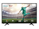 foto de Hisense H43A5100 43 Full HD 3D Negro LED TV