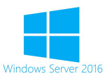 foto de Microsoft Windows Server 2016 1licencia(s)