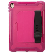 foto de Targus SafePort 9.7 Funda Rosa