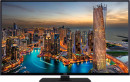 foto de Hitachi 49HK6000 TV 124,5 cm (49) 4K Ultra HD Smart TV Wifi Negro