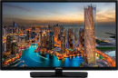 foto de TV HITACHI 24HE2000 24 LED HD  SMART WIFI NEGRO MHOTEL