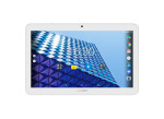 foto de Archos Access 101 tablet Mediatek MT8321 32 GB 3G Gris, Blanco