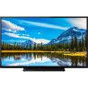 foto de Toshiba 49L2863DG TV 124,5 cm (49) Full HD Smart TV Wifi Negro