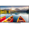 foto de Toshiba 65U6863DG LED TV 165,1 cm (65) 4K Ultra HD Smart TV Wifi Negro