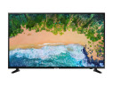 foto de Samsung UE50NU7025K 127 cm (50) 4K Ultra HD Smart TV Wifi Negro