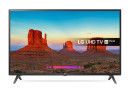 foto de LG 43UK6300PLB TV 109,2 cm (43) 4K Ultra HD Smart TV Wifi Gris