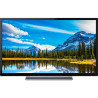 foto de Toshiba 32W3863DG LED TV 81,3 cm (32) HD Smart TV Negro