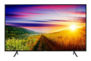 foto de Samsung UE49NU7105KXXC LED TV 124,5 cm (49) 4K Ultra HD Smart TV Wifi Negro