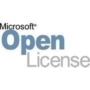 foto de Microsoft Office Professional Plus, Pack OLP B level, License & Software Assurance ? Academic Edition, 1 license (for Qualified Educational Users only), EN 1 licencia(s) Inglés