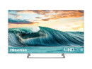 foto de TV HISENSE 55B7500 55 LED UHD 4K  ULTRA SLIM SMART WIFI PLATA HDMI USB MHOTEL A