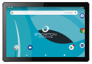 foto de TABLET BRIGMTON BTPC-1025OC-B 10 IPS LED 3GB 32GB NEGRO