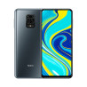 foto de SMARTPHONE XIAOMI REDMI NOTE 9S 6GB 128GB INTERESTELLAR GREY 6,67