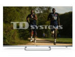 foto de TD Systems K50DLX11US Televisor 127 cm (50) 4K Ultra HD Smart TV Wifi Plata
