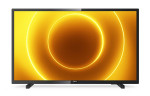 foto de Philips 5500 series 43PFS5505/12 Televisor 109,2 cm (43) Full HD Negro