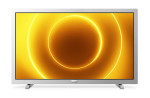 foto de Philips 5500 series 24PFS5525/12 Televisor 61 cm (24) Full HD Plata