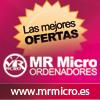 Tienda On-Line MR.MICRO